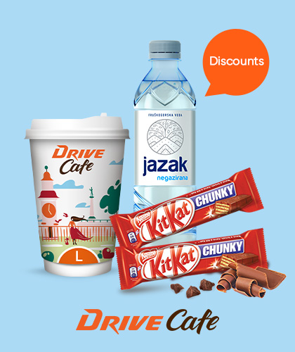 Super monthly offers