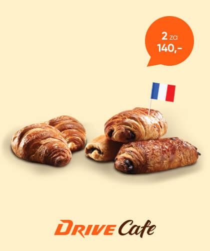 Francuska peciva