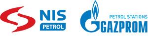 NIS Petrol i Gazprom